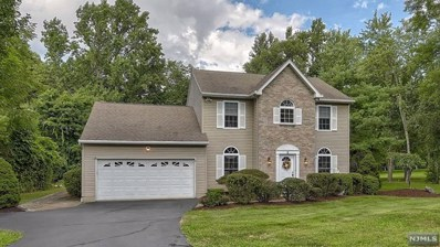 2 BROWN Avenue, Butler Borough, NJ 07405 - MLS#: 1836529