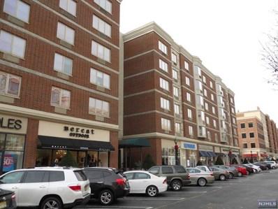 5307 CITY Place UNIT 5307, Edgewater, NJ 07020 - MLS#: 1836543