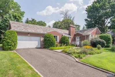 390 MAPLE HILL Drive, Hackensack, NJ 07601 - MLS#: 1836597
