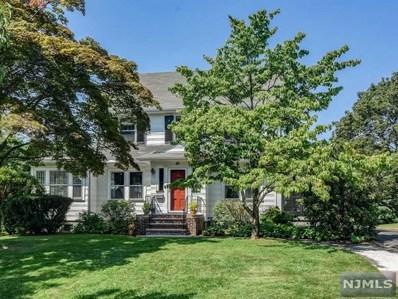 49 MADISON Avenue, Montclair, NJ 07042 - MLS#: 1836603