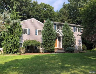 1 WILDA Lane, Waldwick, NJ 07463 - MLS#: 1836620