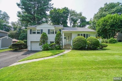150 MORNINGSIDE Road, Paramus, NJ 07652 - MLS#: 1836625
