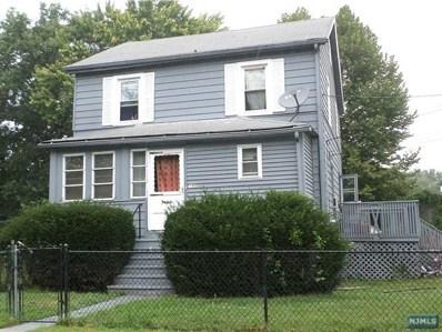 195 1ST Street, Englewood, NJ 07631 - MLS#: 1836627
