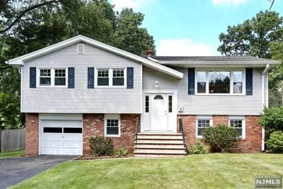 465 HIGH Street, Norwood, NJ 07648 - MLS#: 1836632