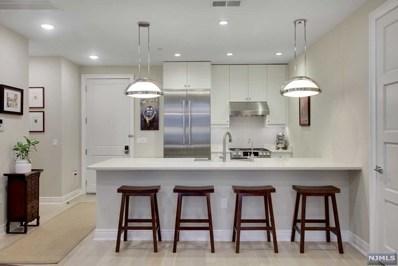 9 SOMERSET Lane UNIT 414, Edgewater, NJ 07020 - MLS#: 1836694