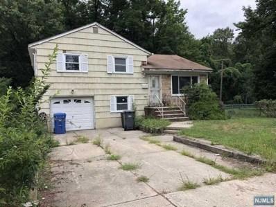 190 GREEN Street, Englewood, NJ 07631 - MLS#: 1836695