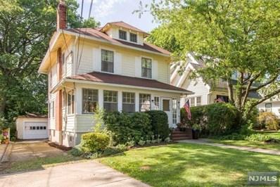 260 SANTIAGO Avenue, Rutherford, NJ 07070 - MLS#: 1836720