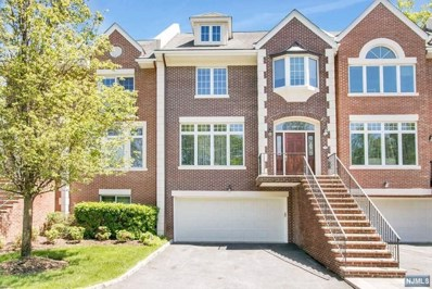 34 CANDLEWOOD Drive, Old Tappan, NJ 07675 - MLS#: 1836726