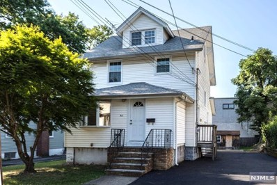 56 DUMONT Avenue, Dumont, NJ 07628 - MLS#: 1836765