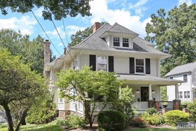 354 S IRVING Street, Ridgewood, NJ 07450 - MLS#: 1836799