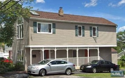 45 MELROSE Avenue, Bergenfield, NJ 07621 - MLS#: 1836801