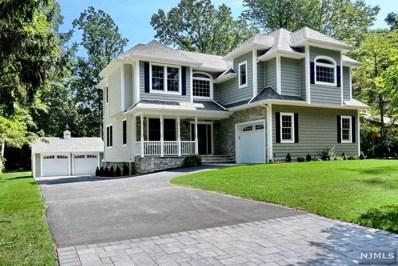 632 LAWLINS Road, Wyckoff, NJ 07481 - MLS#: 1836820