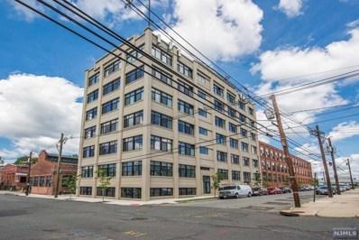 475 S JEFFERSON Street UNIT 5B, Orange, NJ 07050 - MLS#: 1836825