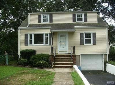 133 LOCUST Avenue, Dumont, NJ 07628 - MLS#: 1836843