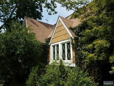 711 OGDEN Avenue, Teaneck, NJ 07666 - MLS#: 1836953