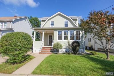 84 LOCUST Avenue, Dumont, NJ 07628 - MLS#: 1836965