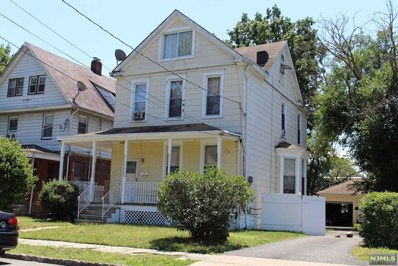 178 JOHN Street, Englewood, NJ 07631 - MLS#: 1836976