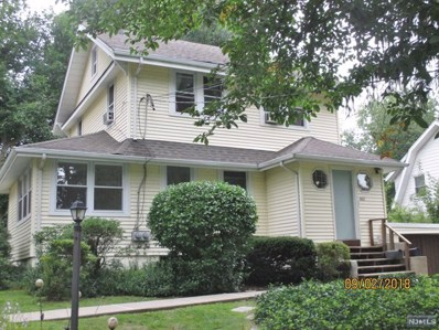 480 TEANECK Road, Teaneck, NJ 07666 - MLS#: 1836987