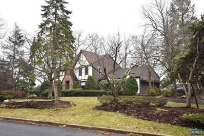 51 HORIZON Court, Twp of Washington, NJ 07676 - MLS#: 1836993