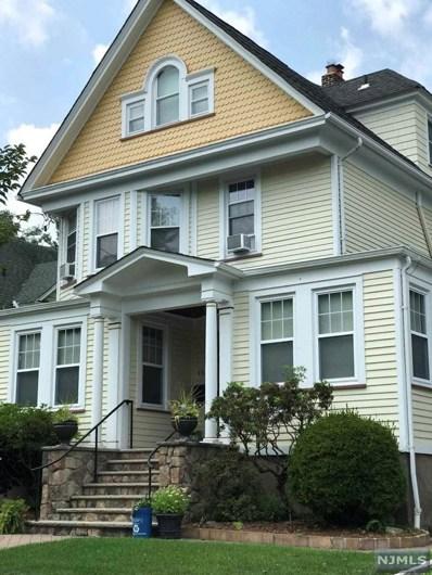 158 MOUNTAIN Way, Rutherford, NJ 07070 - MLS#: 1837000
