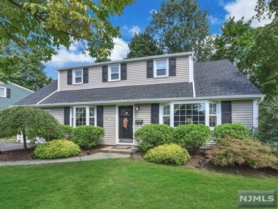 11 LOCKWOOD Drive, Waldwick, NJ 07463 - MLS#: 1837026