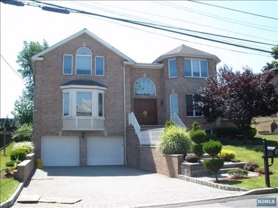 53 CENTER Street, Englewood Cliffs, NJ 07632 - MLS#: 1837043