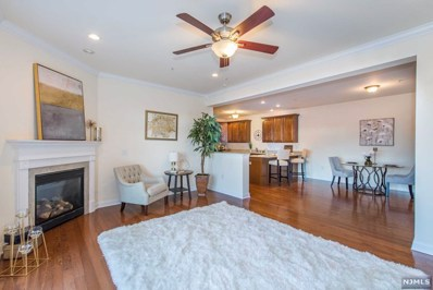 24 ELM Street UNIT 4C, Montclair, NJ 07042 - MLS#: 1837062