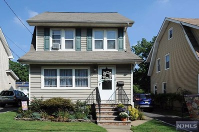 18 PALMER Street, Bloomfield, NJ 07003 - MLS#: 1837083