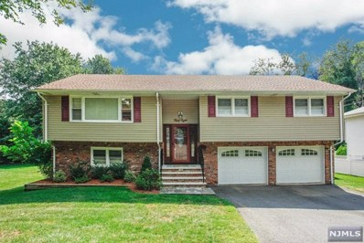 58 LINCOLN Avenue, Dumont, NJ 07628 - MLS#: 1837102