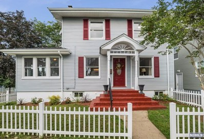 30 ELLA Street, Bloomfield, NJ 07003 - MLS#: 1837114
