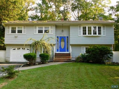 465 BERGEN Avenue, Twp of Washington, NJ 07676 - MLS#: 1837115