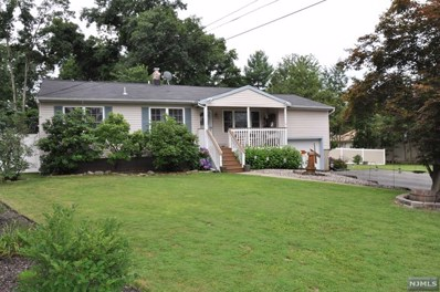 11 SANDRA Lane, Wayne, NJ 07470 - MLS#: 1837136