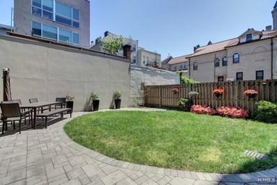 715 MADISON Street UNIT 1, Hoboken, NJ 07030 - MLS#: 1837184