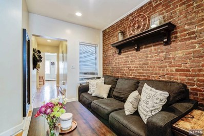 708 JEFFERSON Street UNIT 2R, Hoboken, NJ 07030 - MLS#: 1837186
