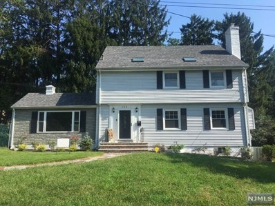 145 FOREST HILL Road, West Orange, NJ 07052 - MLS#: 1837199