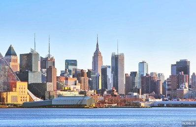12 LYDIA Drive, West New York, NJ 07093 - MLS#: 1837219