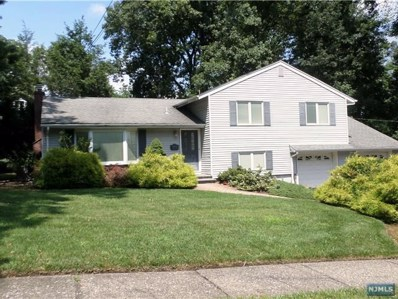 23 LINDEN Lane, Wayne, NJ 07470 - MLS#: 1837255