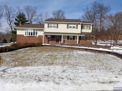 12 RAND Road, Montville Township, NJ 07058 - MLS#: 1837261