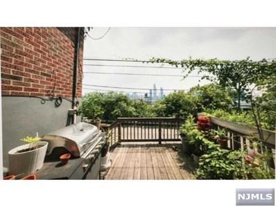 75 HACKENSACK PLANK Road, Weehawken, NJ 07086 - MLS#: 1837300