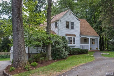 118 MIDVALE Road, Mountain Lakes Boro, NJ 07046 - MLS#: 1837352