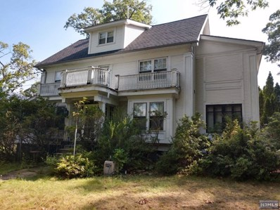 33 CLARENDON Place, Bloomfield, NJ 07003 - MLS#: 1837356
