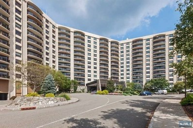 2 CLARIDGE Drive UNIT 1BW, Verona, NJ 07044 - MLS#: 1837396