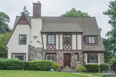 12 FERNCLIFF Terrace, Glen Ridge, NJ 07028 - MLS#: 1837451