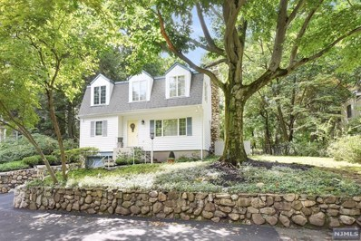 86 BALSAM Road, Wayne, NJ 07470 - MLS#: 1837459
