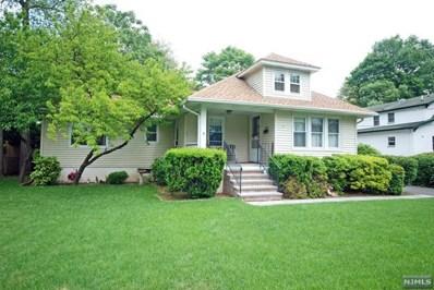66 OAKLAND Street, Hillsdale, NJ 07642 - MLS#: 1837465