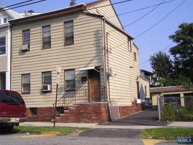 66-68 MONTCLAIR Avenue, Paterson, NJ 07503 - MLS#: 1837499