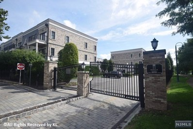 48 MARQUIS Court, Edgewater, NJ 07020 - MLS#: 1837504