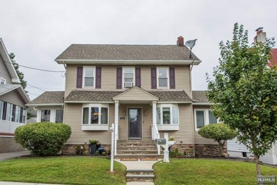 114 DUMONT Avenue, Clifton, NJ 07013 - MLS#: 1837510