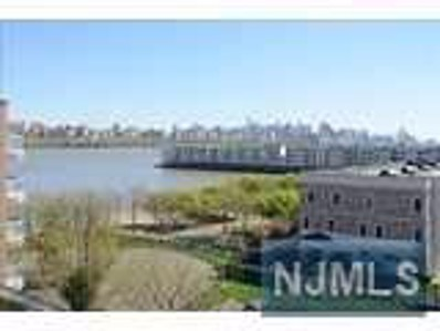 604 THORNTON Court, Edgewater, NJ 07020 - MLS#: 1837562