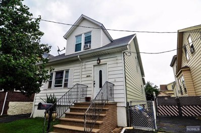 7414 5TH Avenue, North Bergen, NJ 07047 - MLS#: 1837565